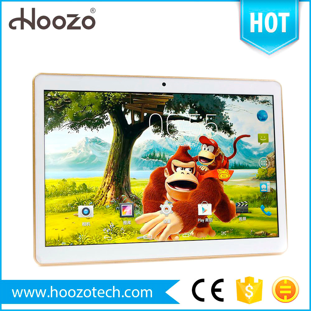 New product competitive price high quality android tablet pc