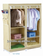 modern wardrobe closet design for sale