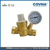 Great Brand PRV pressure reducing valve with ROHS certificate
