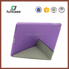tablet case, universal tablet case for ipad pro ,leather tablet cover case for asus fonepad 7 k012