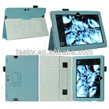 New Stand Flip Smart PU Leather Case Cover Sleeve For Amazon Kindle Fire HDX 8.9 Tablet