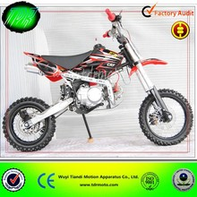 125cc dirt bike for sale cheap high quality dirt bike for sale