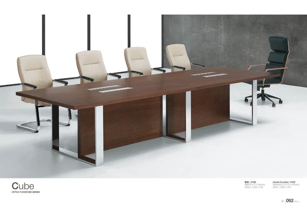 Mobilier de bureau professionnel reunion bureau meuble de