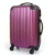 abs pc luggage new luggage polycarbonate luggage
