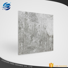 Hot selling high quality italian rustic porcelain tile