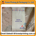 Recycled OEM Airsickness Bag Manufacturer