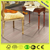 8mm Valinge/Unilin click 100% waterproof wpc pvc click flooring