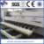 CNC high quality aluminum composite sheet metal grooving machine