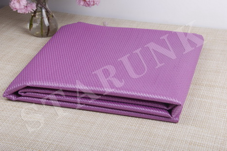 high quality colorful beautiful decorative waterproof bath rugs