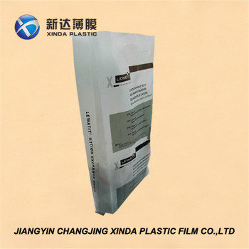PE bags packaging bag heavy duty bag