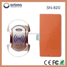 Orbita Small Steel Electronic High Safe digital locks for lockers
