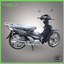 2015 New 110CC Cheapest Motorcycle