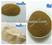 High efficiency!! Compound Enzyme for washing powder