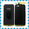 Silicone Rubber 2 in1 Heavy Duty Hybrid Stand Cover Case for Iphone6+/6S+