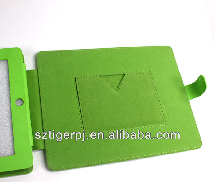 Wholesale Hard Case for Ipad 2/3/4 with Best Quality and Price