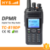 /product-detail/recordable-two-way-transceiver-transmitter-and-receiver-digital-uhf-radio-60417294087.html