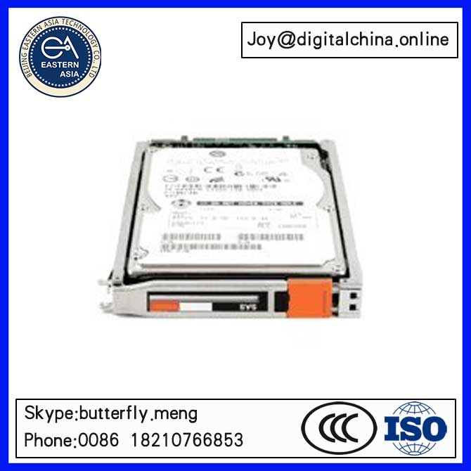 Original New! V3-VS10-900 EMC 900GB 10000RPM SAS 6Gbps 2.5-inch Hard Disk Drive HDD