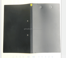 Useful cheap price high quality ESD File Folder
