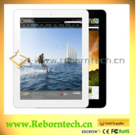 Onda quad core 9.7 Inch Tablet V973 A31