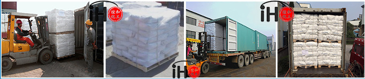 HPMC Hydroxypropyl methyl cellulose 200000 cps Construction Chemical equal to Tylose