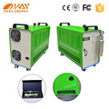 OH400 portable hho hydrogen machine