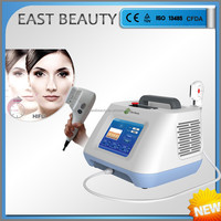 skin tightening radio wave frequency machine