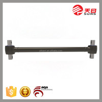 European truck auto spare parts oem suspension system torque rod for scania stabilizer link