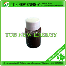 High quality single-walled carbon nanotubes suppliers