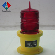 Factory wholesale obstacle indicated beacon security light