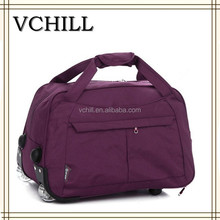 Eminent Wheeled Small Sky Travel Bag