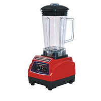 Home Appliances 2200W Commercial Blender For