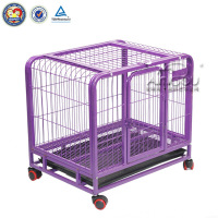 metal dog fence & dog kennel wholesale & dog run fence panels