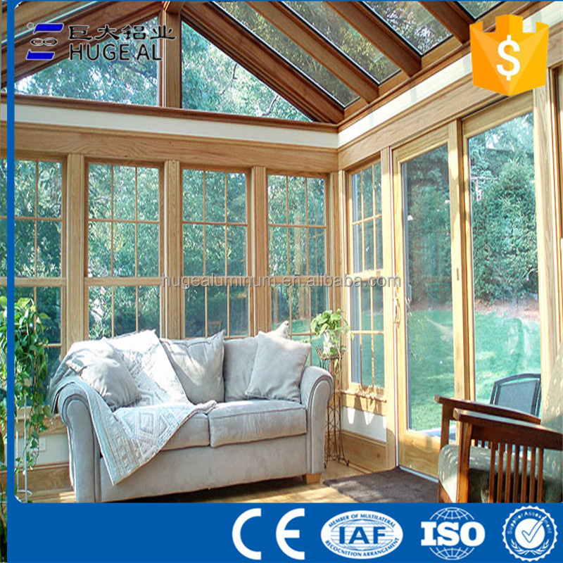 taobao shopping sunroom panels for sale