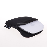 High Quality Magic Mouse Cover