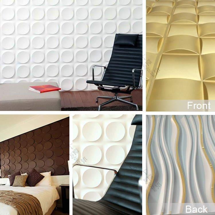 plastic sheets for wall covering - Moren.impulsar.co