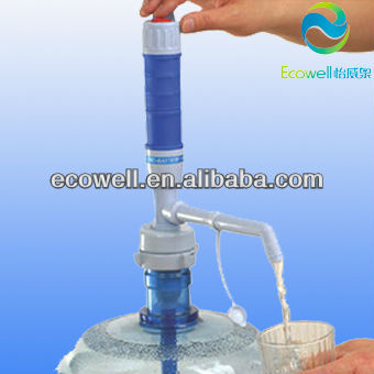 mini battery operated water pumps