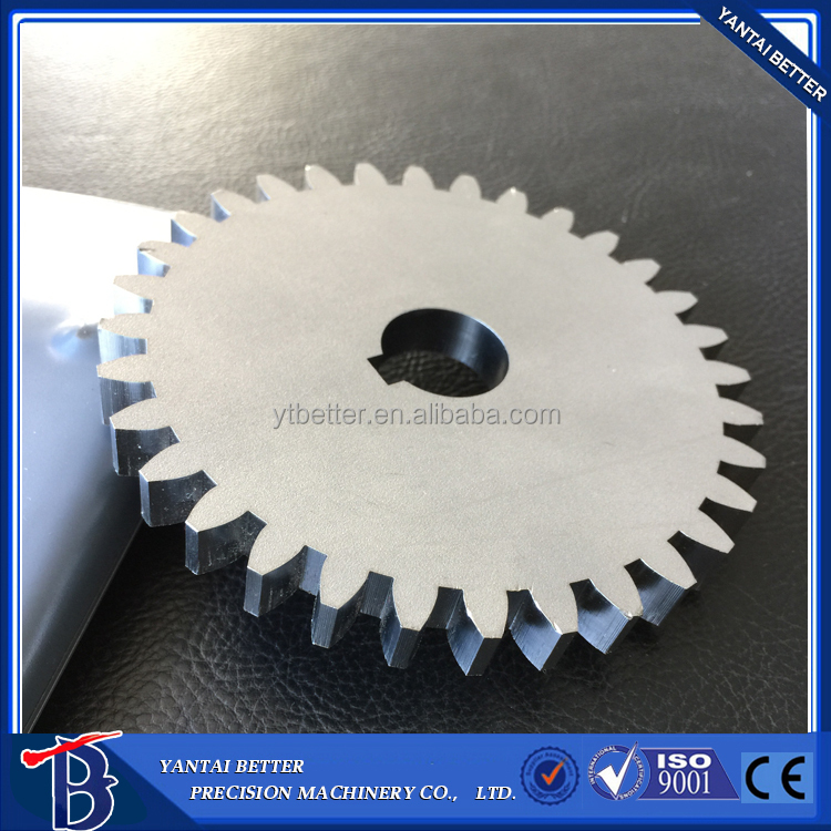 China Hot Selling Metal Laser Cutting Service OEM Supply