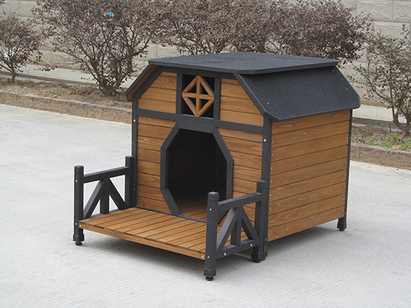 wooden dog house australia wooden dog house bed vivapet pet wooden house