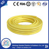 drain hose pipe 3 inch pvc pipe fittings