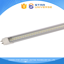 Hot Sales High End 24W Led Tube 8Tube Lighting