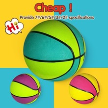 Mini basketball customized,portable basketball board