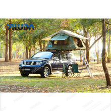 YILUDA 4WD Standard Universal Roof top Tent For 4wd Accessory