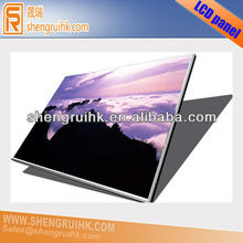 lp156wh1 tl c1 laptop lcd display