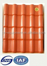 plastic roofing sheet for shed