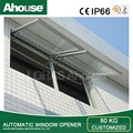 Ahouse automatic vent window - (CE and IP66)