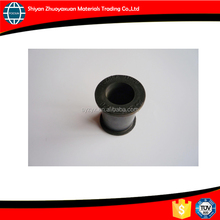 10ZB8A-01030 Rubber bushing for motorcycles engines