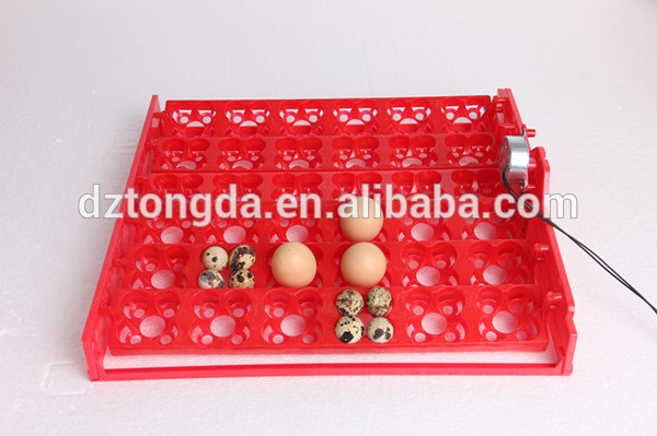 Brand new fish incubator with high quality