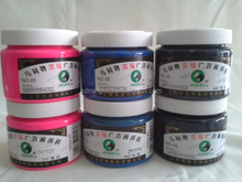 high quality 100ml China marie's poster colours