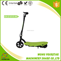 China Manufacturer portable electric scooter battery charger