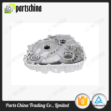 24257330 Torque Converter and Differential Housing for 2011 Buick LaCrosse